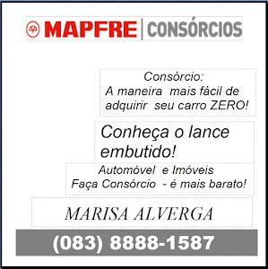 CONSÓRCIO MAPFRE