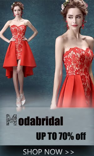 Moda Bridal