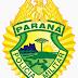 Cumprimento de mandado judicial em Mangueirinha