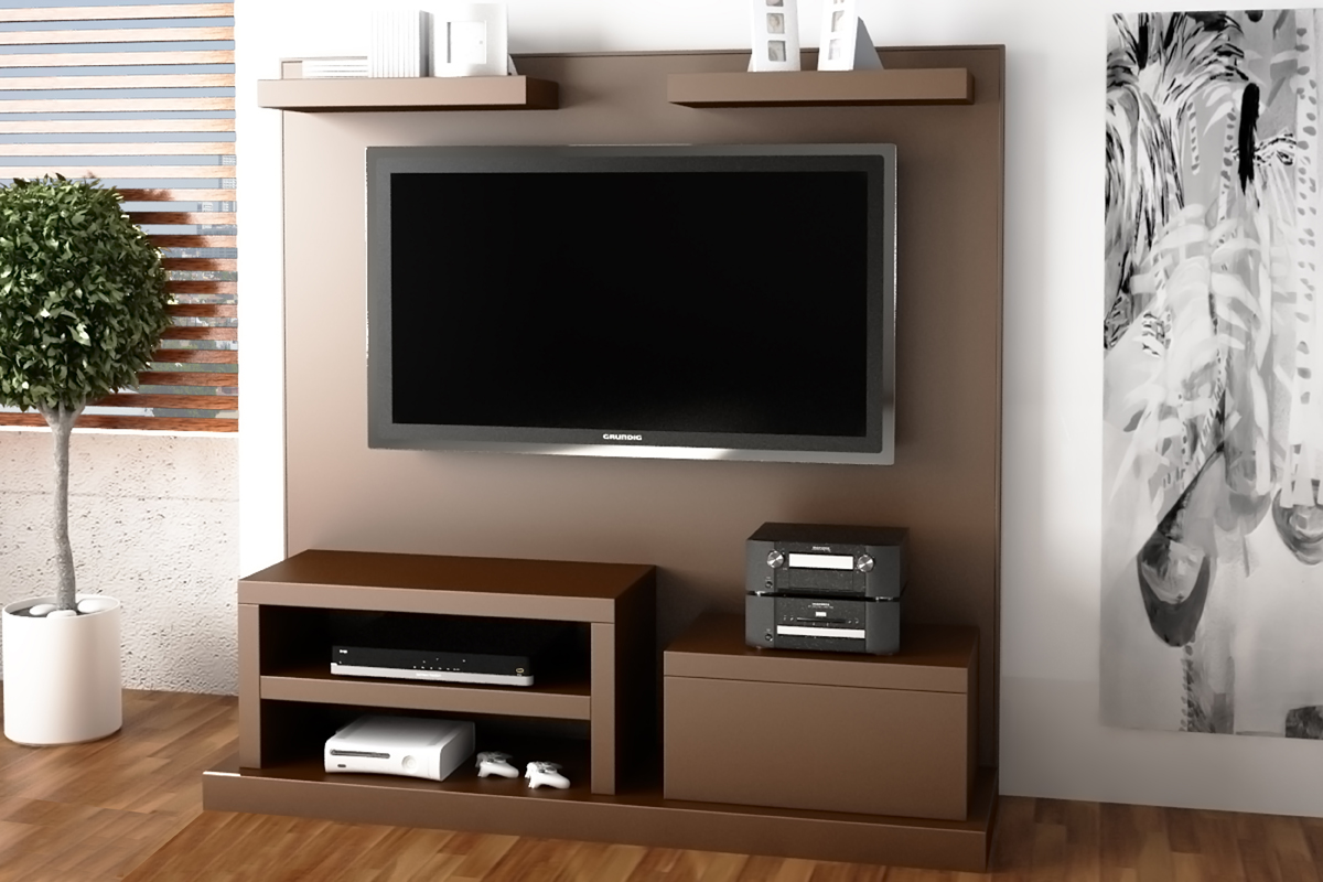 Muebleria zambrano muebles minimalista guadalajara for Mueble de 5 repisas