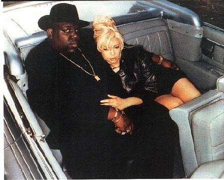 the secret life of angel a tribute to biggie smalls aka