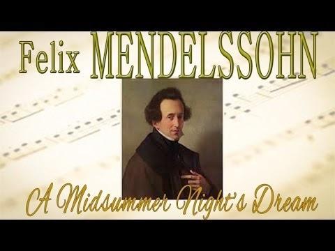 """<img alt=""""Feliks Mendelssohn"""" src=""""feliks-mendelssohn.jpg"""" />"""
