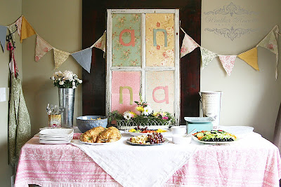 baby shower on a budget ideas for creating a beautiful baby shower