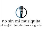 El Logo del Blog ^^