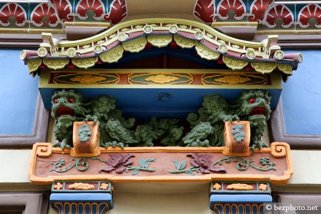 чайный дом на мясницкой фото