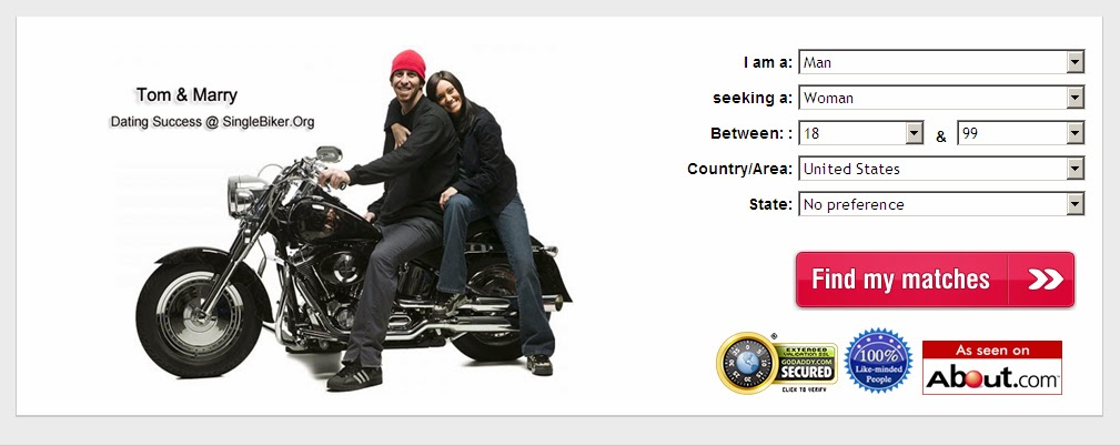 http://www.singlebiker.org/p/free-to-sign-up.html