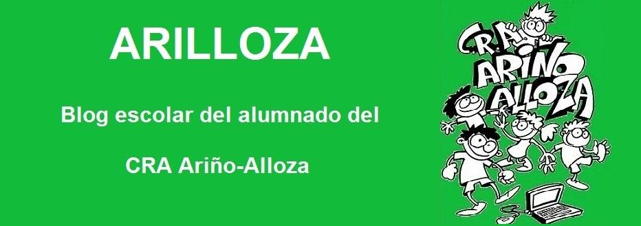 ARILLOZA
