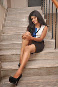 Akhila photos at kothaga rekkalochena audio-thumbnail-14