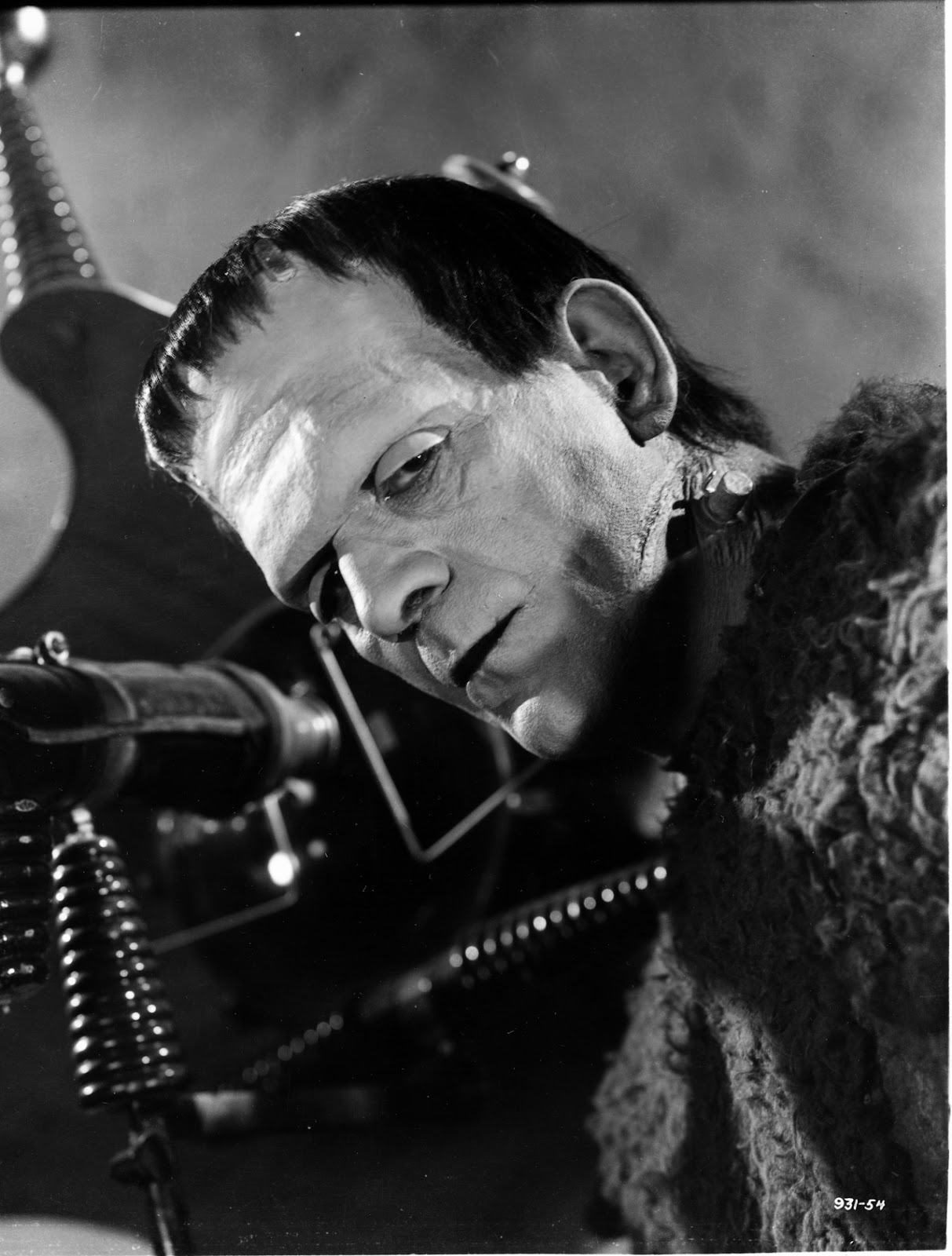 from the land of frankenstein by Pertinent quotes from frankenstein helpful for writing essays, studying or teaching frankenstein.