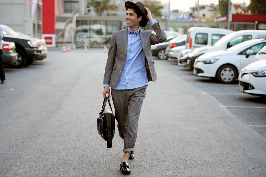 mbfwi sokak modası
