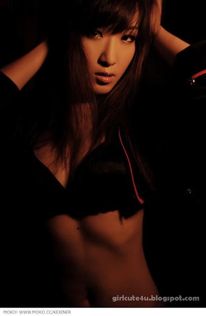 Zhao-Kexin-Sailor-08-very cute asian girl-girlcute4u.blogspot.com