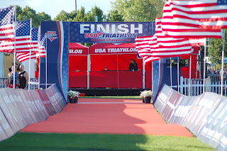 MCT Triathlon Customized Experienced Triathlon Coaching High Performance USA Triathlon USAT