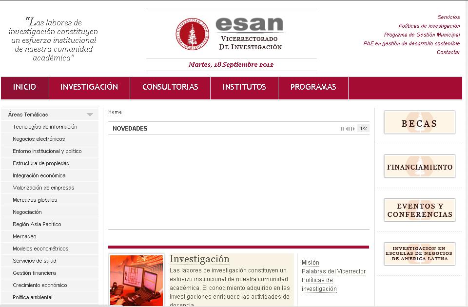 Resultados del Examen PNP ETS 2012 | Psicometrico Conocimientos (16 de ...