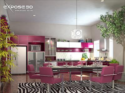 http://1.bp.blogspot.com/-h6YPx9dNVMQ/T0SWdZxllMI/AAAAAAAAAFY/-7_DPcLEL-A/s400/afongs_kitchen_r2_02.jpg