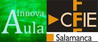 Aula Innova Extensión Salamanca