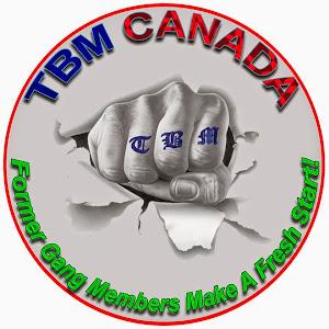 Email. canada@tbmscandinavia.com