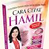 Buku Panduan Dan Tips Cara Cepat Hamil Oleh dr. Rosdiana Ramli,Sp.OG