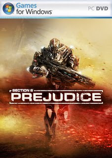 Section 8: Prejudice full free pc games download +1000 unlimited version