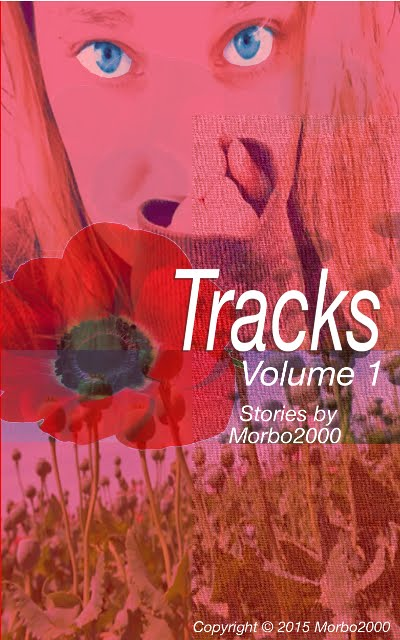 Tracks: Volume 1