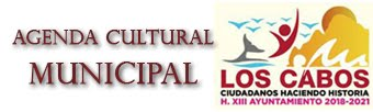 Agenda Municipal IMCA