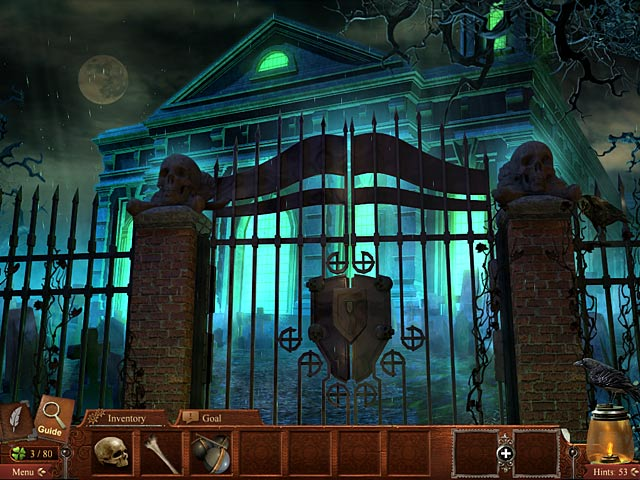 play hidden object games online free full version