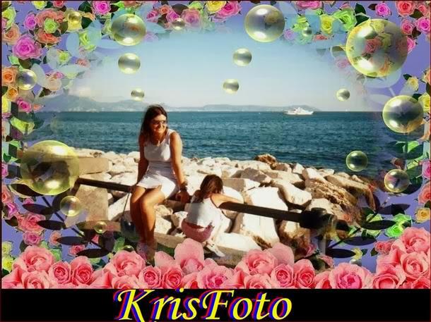 krisfoto2