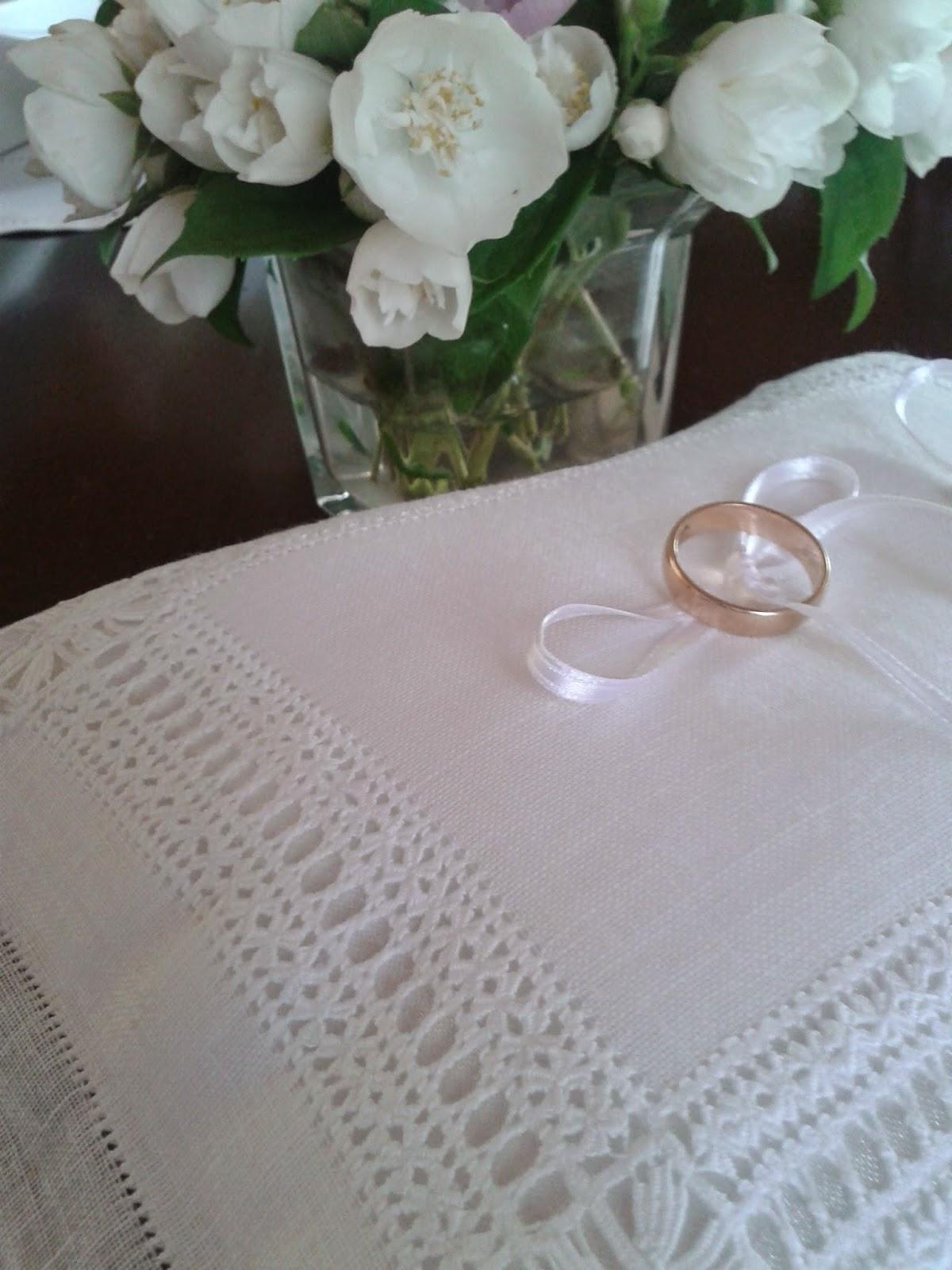 Matrimonio In Vista : Lemanidicice matrimonio in vista