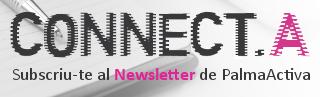 Newsletter PalmaActiva