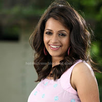Bhavana latest photoshoot pics