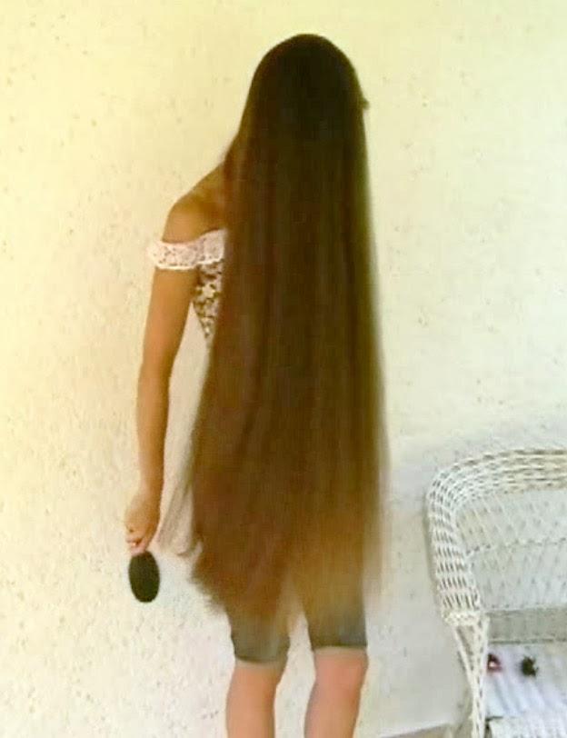 hair fetish sites