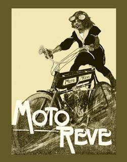 1913+Moto+Reve.JPG