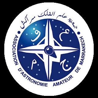Partner of Astronomy club Toutatis