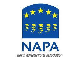 Napa: a breve l'ingresso dei porti di Monfalcone e Chioggia