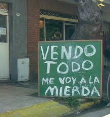 EL SISTEMA: