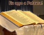 APOCALIPSE 19. 13