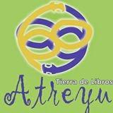 https://www.facebook.com/atreyu.tierralibros?hc_location=stream