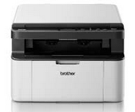 Brother Dcp 7055 Printer Driver free Download