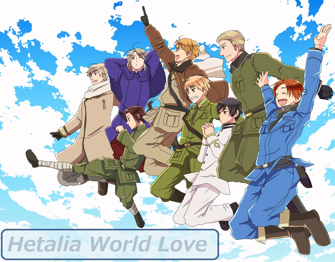 hetalia world love japan x taiwan r 18
