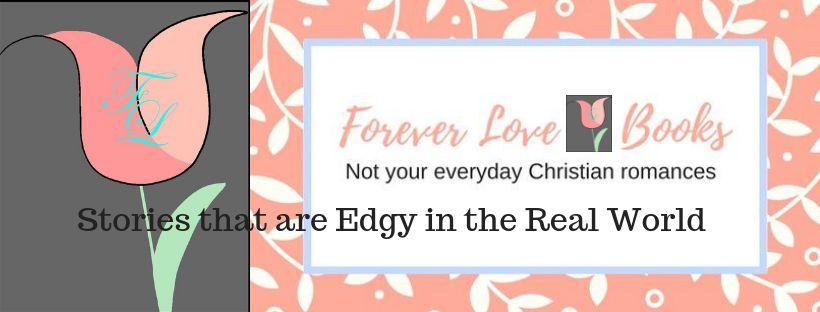 Forever Love Christian Romance Novels