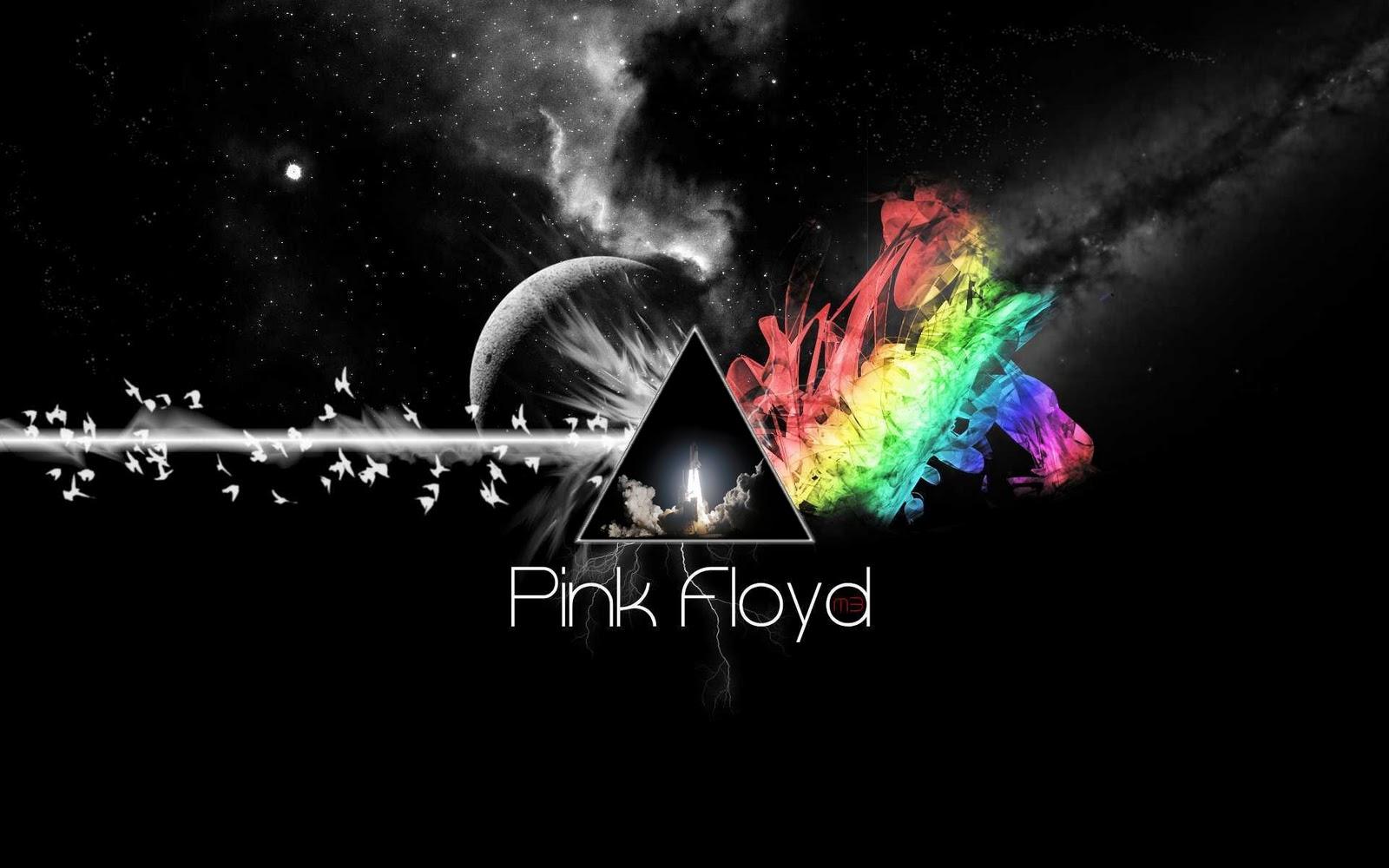 http://1.bp.blogspot.com/-h6lDPhBpenY/TY9E5I-jZ7I/AAAAAAAAADU/fj4yA370cik/s1600/Pink_Floyd_wallpaper_13.jpg