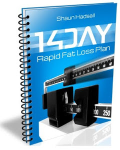 14 Day Rapid Fat Loss Macro-patterning And Interval Sequencing Program