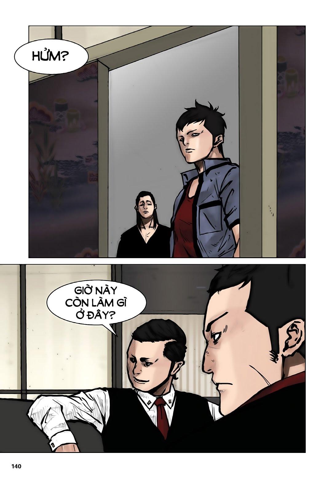 Tong | Tổng trang 26