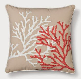 http://goto.target.com/c/137633/81938/2092?u=http%3A%2F%2Fwww.target.com%2Fp%2Fthreshold-embroidered-coral-toss-pillow-coral%2F-%2FA-16652099%23prodSlot%3Dmedium_1_1%26term%3Dthreshold%2Bembroidered%2Bpillo