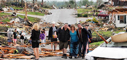 Joplin, MO., 5-23-11