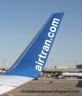 Airtran+winglet.jpg