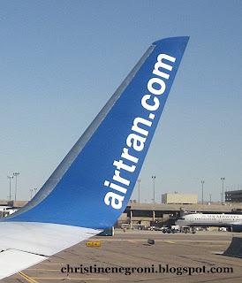 Airtran+winglet.jpg