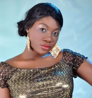 Genevieve, Omotala, Funke Akindele, Mercy Johnson And Jackie Appiah Get Nominations For UK Oscars 3