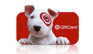 Enter to win a $100 Target Gift Card, ends 7/31 US/CA