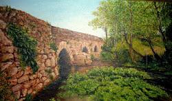 Ponte da Áspera