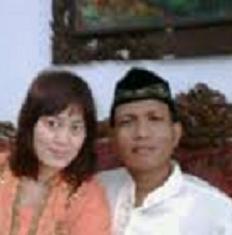Raden Nuh